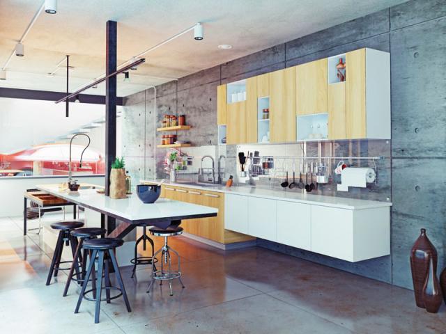 北大安置住宅復工 預計今年年底完工